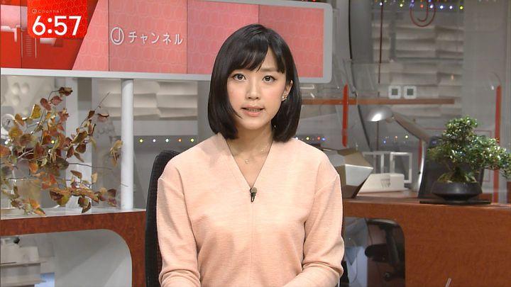takeuchiyoshie20161026_25.jpg