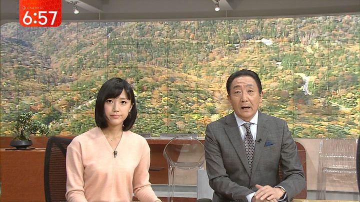 takeuchiyoshie20161026_26.jpg