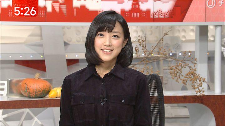 takeuchiyoshie20161027_06.jpg