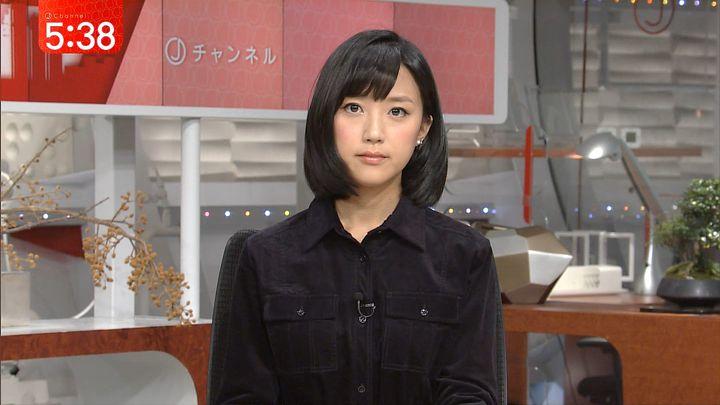 takeuchiyoshie20161027_10.jpg