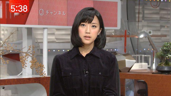 takeuchiyoshie20161027_11.jpg