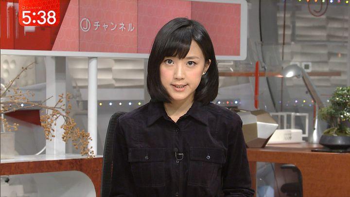 takeuchiyoshie20161027_12.jpg