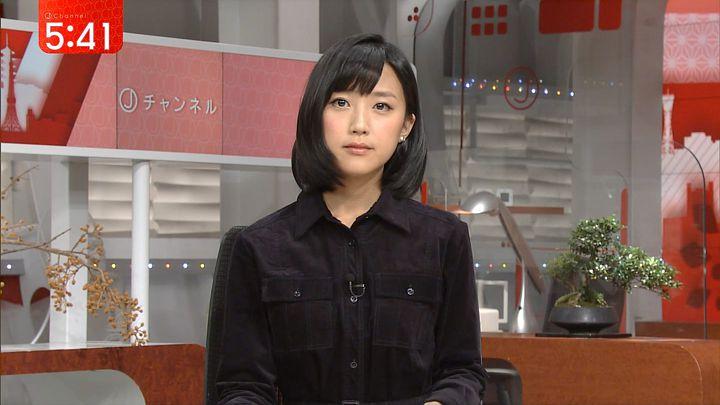 takeuchiyoshie20161027_13.jpg