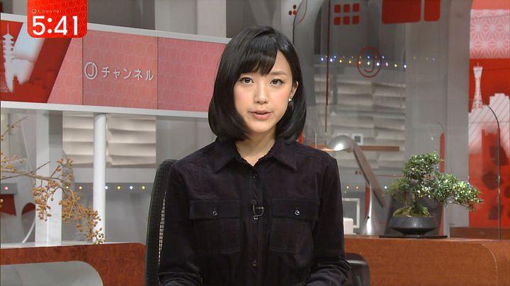 takeuchiyoshie20161027_16.jpg