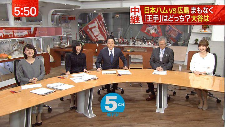 takeuchiyoshie20161027_18.jpg