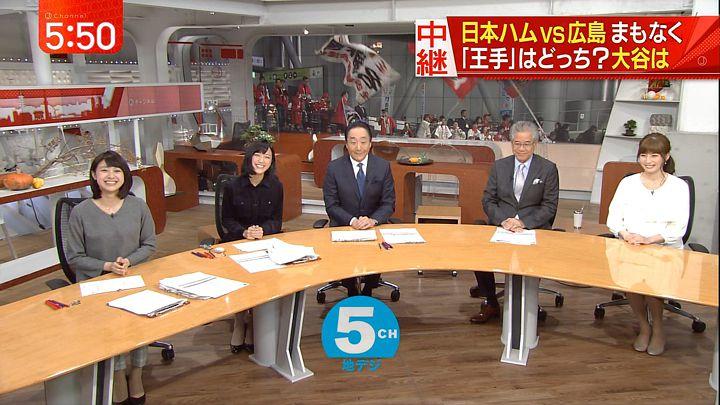 takeuchiyoshie20161027_19.jpg
