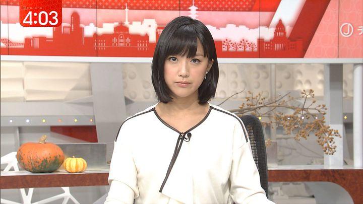 takeuchiyoshie20161028_04.jpg