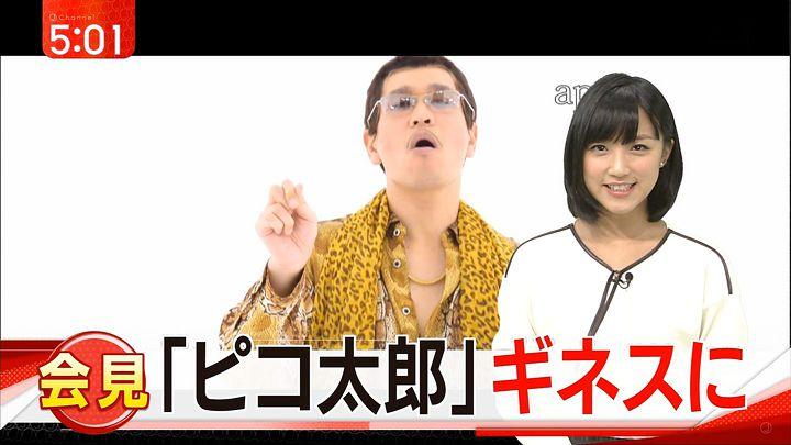 takeuchiyoshie20161028_07.jpg