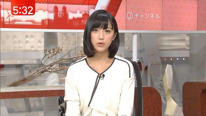 takeuchiyoshie20161028_14.jpg