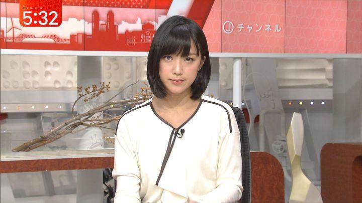 takeuchiyoshie20161028_15.jpg