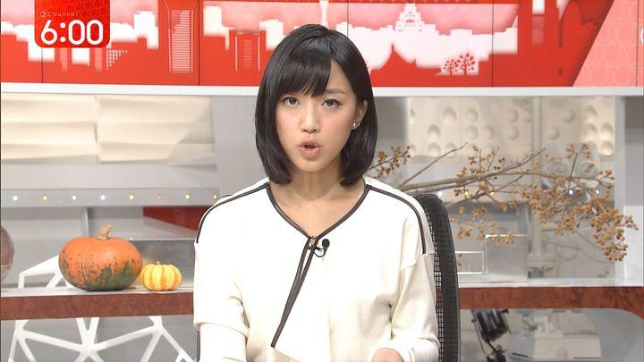 takeuchiyoshie20161028_17.jpg