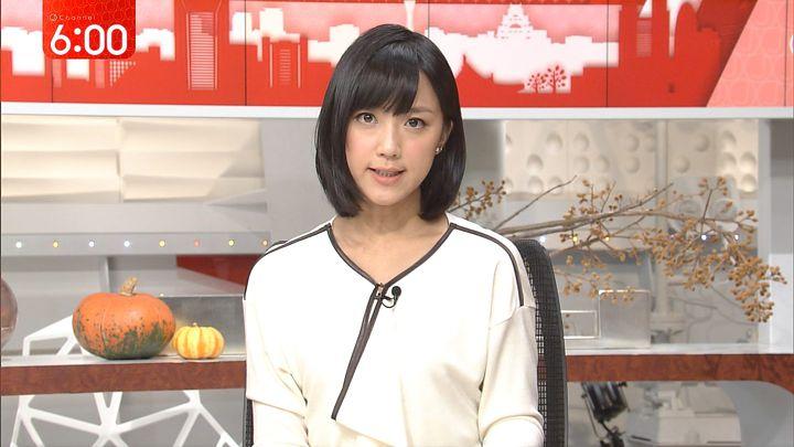 takeuchiyoshie20161028_18.jpg