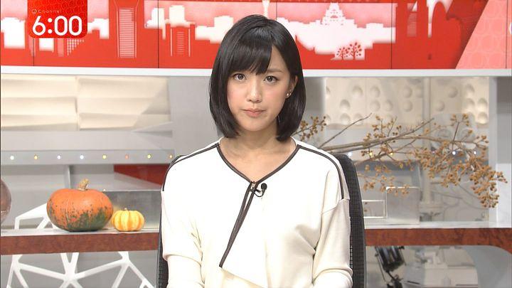 takeuchiyoshie20161028_19.jpg
