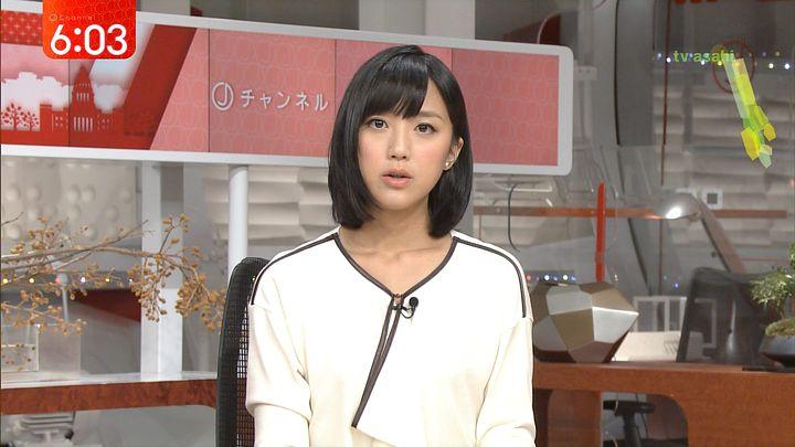takeuchiyoshie20161028_20.jpg