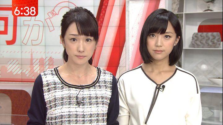 takeuchiyoshie20161028_24.jpg