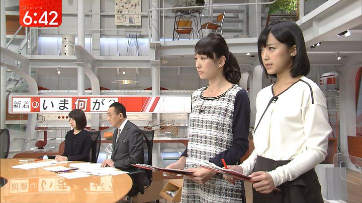 takeuchiyoshie20161028_25.jpg