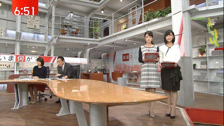 takeuchiyoshie20161028_27.jpg