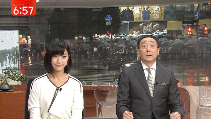 takeuchiyoshie20161028_28.jpg