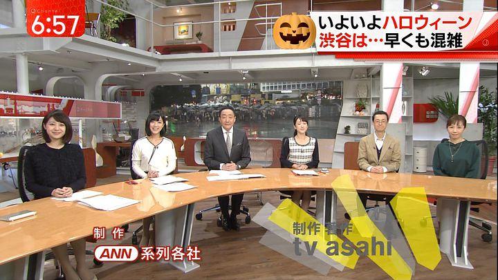 takeuchiyoshie20161028_30.jpg