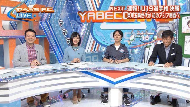 takeuchiyoshie20161030_05.jpg