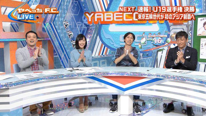 takeuchiyoshie20161030_06.jpg