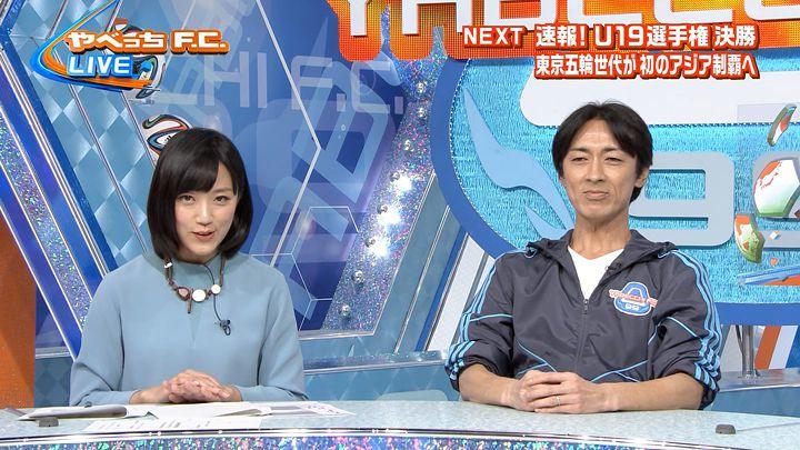 takeuchiyoshie20161030_07.jpg