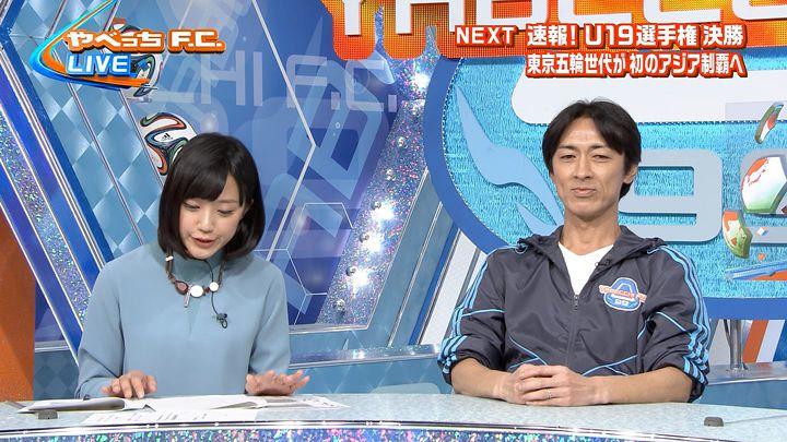 takeuchiyoshie20161030_08.jpg