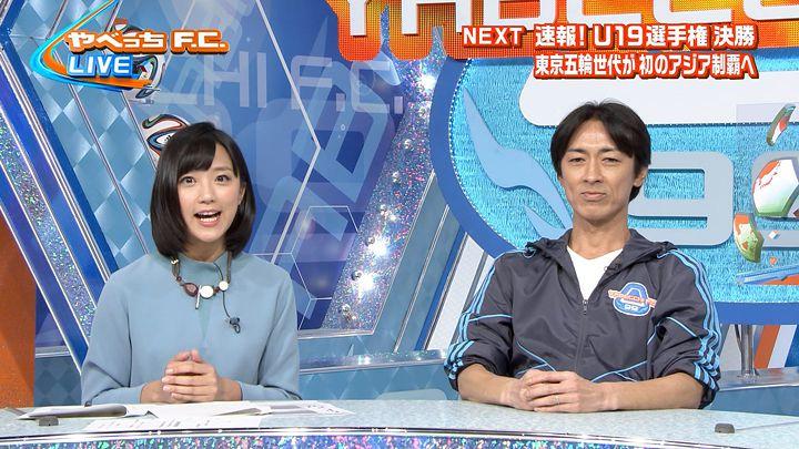 takeuchiyoshie20161030_09.jpg