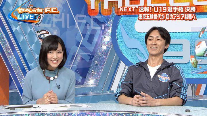 takeuchiyoshie20161030_10.jpg