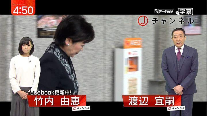takeuchiyoshie20161031_01.jpg