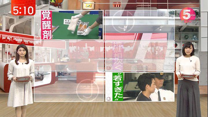 takeuchiyoshie20161031_03.jpg