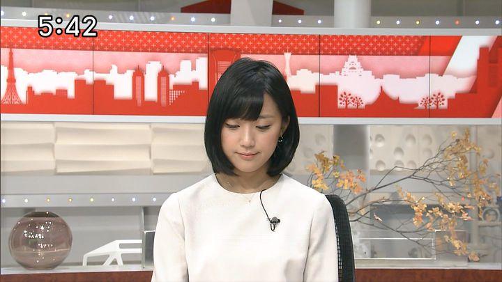 takeuchiyoshie20161031_07.jpg