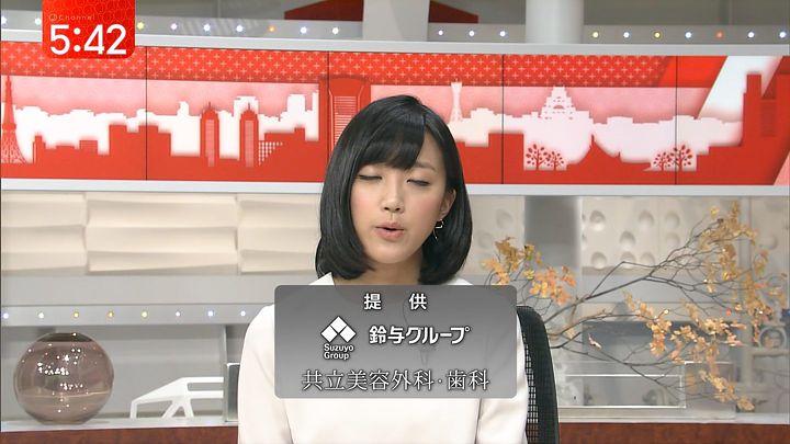 takeuchiyoshie20161031_08.jpg