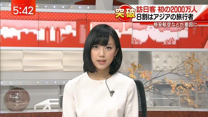 takeuchiyoshie20161031_09.jpg
