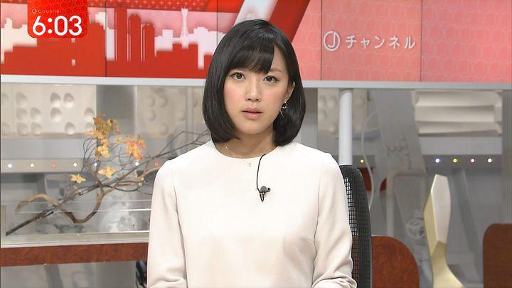 takeuchiyoshie20161031_11.jpg