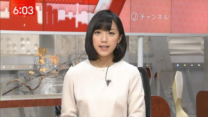takeuchiyoshie20161031_14.jpg