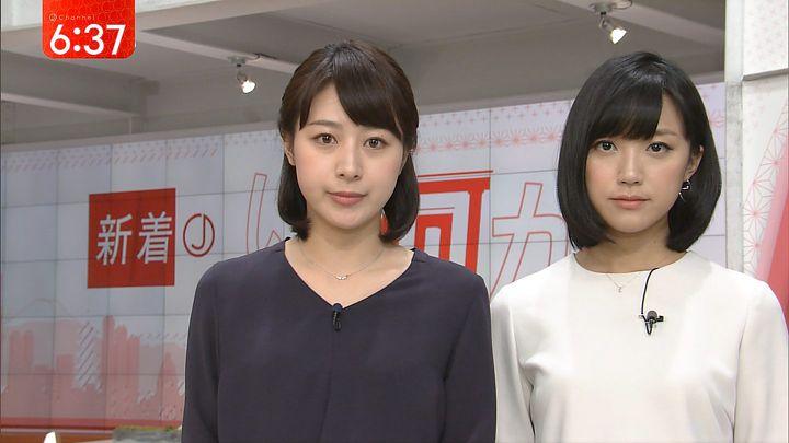 takeuchiyoshie20161031_17.jpg