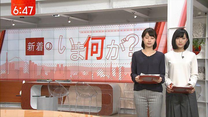 takeuchiyoshie20161031_18.jpg