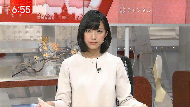 takeuchiyoshie20161031_20.jpg