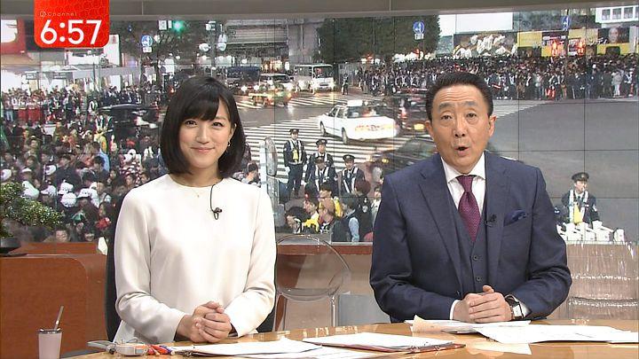 takeuchiyoshie20161031_21.jpg