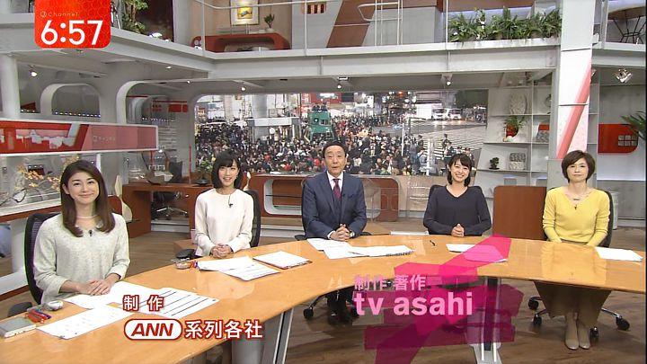 takeuchiyoshie20161031_22.jpg