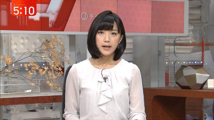 takeuchiyoshie20161101_02.jpg