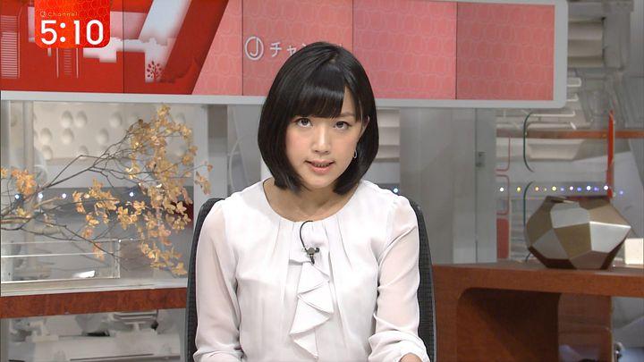 takeuchiyoshie20161101_03.jpg