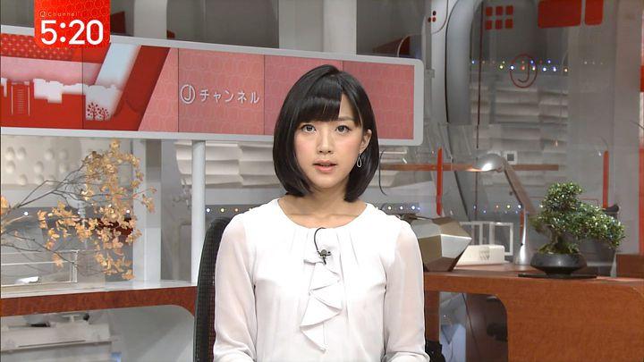 takeuchiyoshie20161101_05.jpg