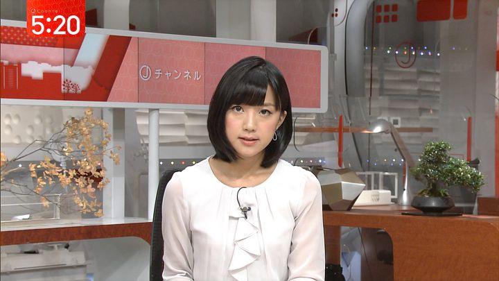 takeuchiyoshie20161101_06.jpg
