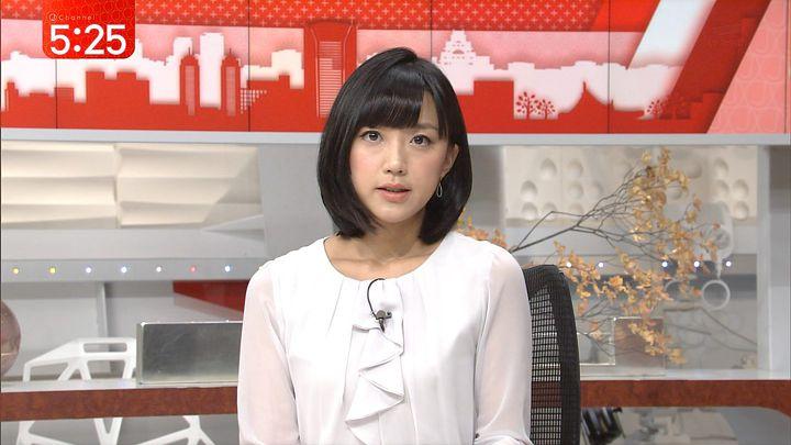 takeuchiyoshie20161101_07.jpg