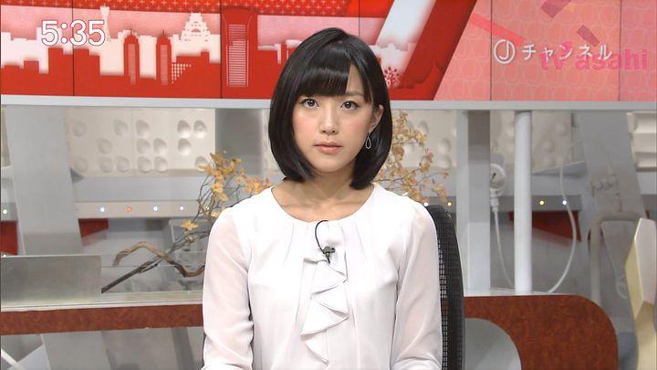 takeuchiyoshie20161101_10.jpg