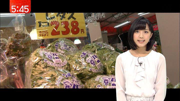 takeuchiyoshie20161101_12.jpg