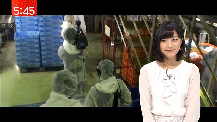 takeuchiyoshie20161101_13.jpg