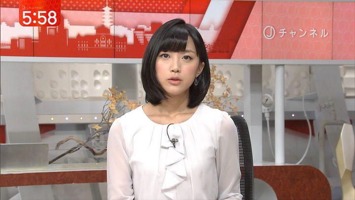 takeuchiyoshie20161101_14.jpg